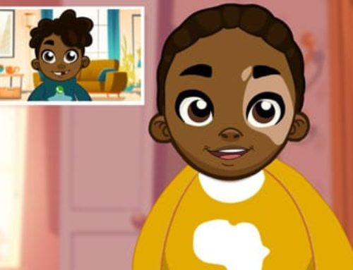 Its Africa Day, and Wazi plays the countries game with Musa. Join them! #HappyAfricaDay