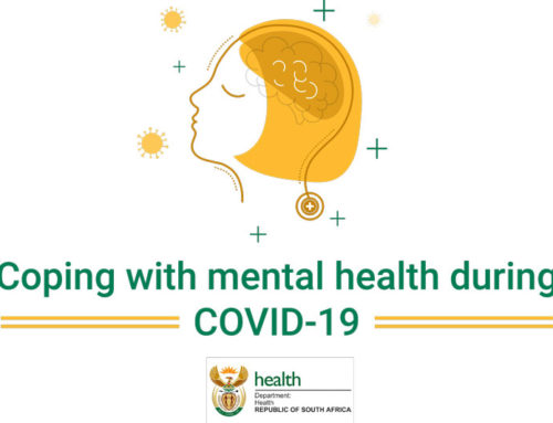 Coping with Mental Health during Covid-19