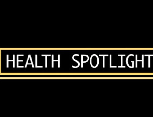#HealthSpotlightSouth Africa aims to vaccinate around 1.1 million people  by the end of March